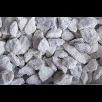 Terrazzo & Marble Supply - Terrazzo Aggregates - Canadian White