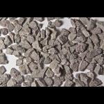Terrazzo & Marble Supply - Terrazzo Aggregates - Chocolate Heritage