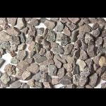 Terrazzo & Marble Supply - Terrazzo Aggregates - Dusty Rose