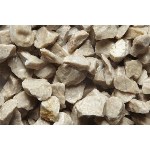 Terrazzo & Marble Supply - Terrazzo Aggregates - Jersey Cream