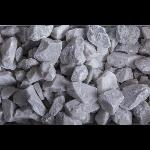 Terrazzo & Marble Supply - Terrazzo Aggregates - Light Grey