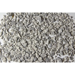 Terrazzo & Marble Supply - Terrazzo Aggregates - Recycled Concrete (UC)