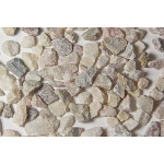 Terrazzo & Marble Supply - Terrazzo Aggregates - Salmon