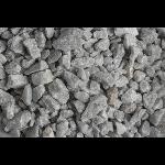 Terrazzo & Marble Supply - Terrazzo Aggregates - Smokey Grey