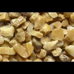 Terrazzo & Marble Supply - Terrazzo Aggregates - Sunflower Yellow