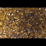 Terrazzo & Marble Supply - Terrazzo Aggregates - TM Chocolate