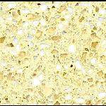 Terrazzo & Marble Supply - Terrazzo Samples - 10-2051