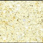 Terrazzo & Marble Supply - Terrazzo Samples - 10-2053