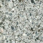 Terrazzo & Marble Supply - Terrazzo Samples - 13-1289