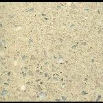 Terrazzo & Marble Supply - Terrazzo Samples - 13-2263