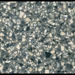Terrazzo & Marble Supply - Terrazzo Samples - 14-138