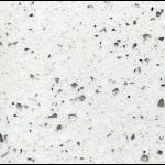 Terrazzo & Marble Supply - Terrazzo Samples - 14-442
