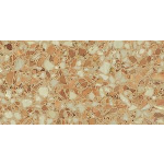 Terrazzo & Marble Supply - Terrazzo Samples - TMHS-3013