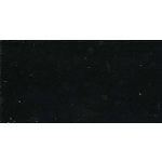 Terrazzo & Marble Supply - Terrazzo Samples - TMHS-3020
