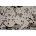 Terrazzo & Marble Supply - Aculla Polished 3cm Granite