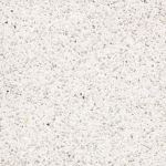 "Terrazzo & Marble Supply - Circa Polished 12""x12""x3/8 DIFINITI Quartz"