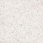 """Terrazzo & Marble Supply - Circa Polished 24""""x24""""x3/8 DIFINITI Quartz"""