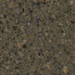 "Terrazzo & Marble Supply - Colonial Polished 12""x12""x3/8 DIFINITI Quartz"
