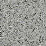 """Terrazzo & Marble Supply - Copenhagen Polished 12""""x24""""x3/8 DIFINITI Quartz"""