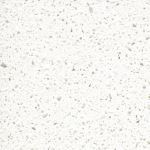 "Terrazzo & Marble Supply - Palace Polished 24""x24""x3/8 DIFINITI Quartz"