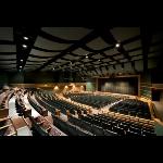 SECOA - Acoustical Shells & Auditorium Reflectors