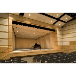 SECOA - Maestro® Orchestra Shells