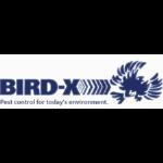 Bird-X Inc.