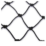 Bird-X Inc. - PE-Plus Premium Grade Bird Netting