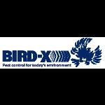 Bird-X, Inc.