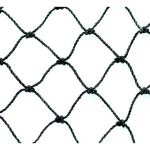 Bird-X, Inc. - Bird Netting: PE-Plus Premium Grade BirdNet