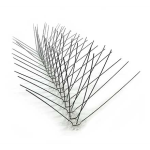 Bird-X, Inc. - Stainless Steel Bird Spikes