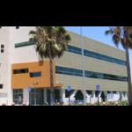 U.S. Aluminum - BG & BT Ribbon Window Wall Systems