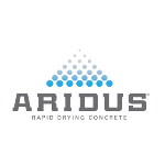 ARIDUS Rapid Drying Concrete - ARIDUS® - Rapid Drying Concrete - Specialty Concrete