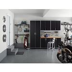 Rubbermaid Building Products - Garage Storage Systems
