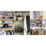 Rubbermaid Building Products - Wire Storage Systems