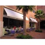 Victory Awning, Inc. - Fabric & Canvas Awnings