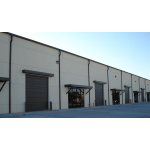 Victory Awning - Industrial Canopies and Shelters - Commercial Metal Products