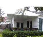 Victory Awning - Residential Metal Patio Covers