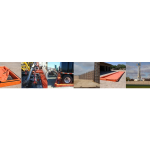 Victory Awning - VAI Environmental - Spill Containment Systems