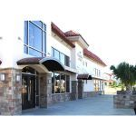 Victory Awning - Commercial Architectural Products