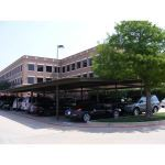 Victory Awning - Commercial Carports