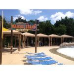 Victory Awning - Commercial Cabanas