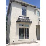 Victory Awning - Residential Windows