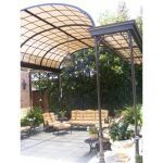Victory Awning - Residential Patio Covers