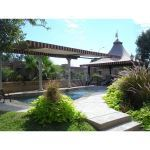 Victory Awning - Residential Cabanas