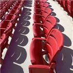Interkal LLC - Stadium Chairs