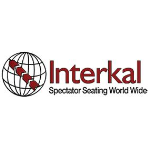 Interkal LLC