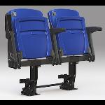 Interkal LLC - VISION Platform Chair (PC)