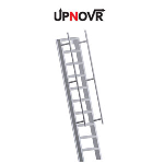 UPNOVR, Inc. - Hatch Access Ladder – U-502