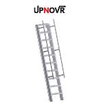 UPNOVR, Inc. - Hatch Access Ladder – U-502